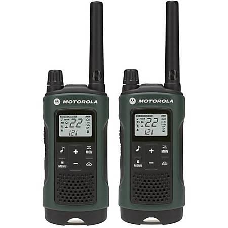 Motorola Talkabout T465 Two-way Radio
