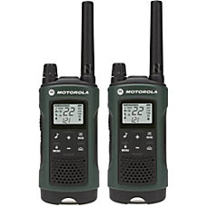 Motorola Talkabout T465 Two way Radio