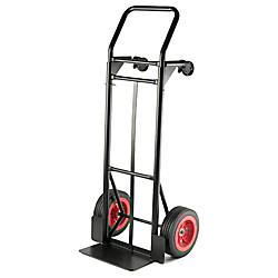 Global Hardlines Convertible Hand Truck 500