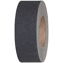 Tape Logic Antislip Tape 3 Core