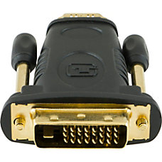 Ativa DVI To HDMI Adapter Cable