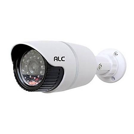 ALC Decoy Wireless Indoor/Outdoor Camera, AWFD01