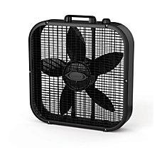Lasko B20401 Portable Fan