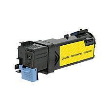 Clover Imaging Group 200763 Xerox 106R01596
