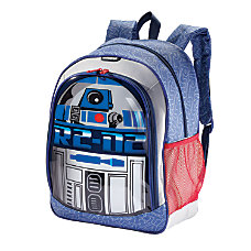 American Tourister Disney Backpack Star Wars