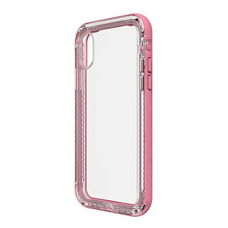 LifeProof NËXT for iPhone X Case