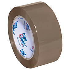 Tape Logic 400 Industrial Acrylic Tape
