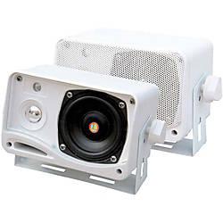 Pyle PLMR24 100 W RMS Speaker