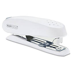 Rapesco Spinna 50 Sheet Stapler Soft