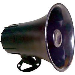 Pyle PSP8 Megaphone