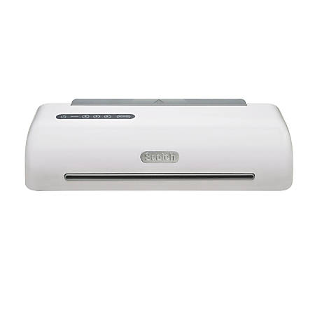 Scotch® TL1306 Thermal Laminator
