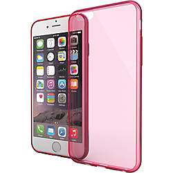 TAMO iPhone 6 Plus Protection Case