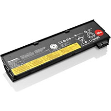 Lenovo Battery Thinkpad T440s 68 6