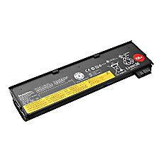 Lenovo Battery Thinkpad T440s 68 6