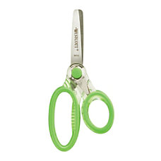 Westcott X Ray Kids Scissors 5