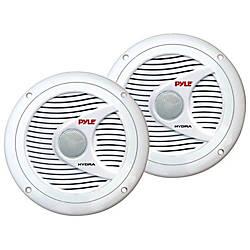 Pyle Hydra PLMR60W Speaker 2 way