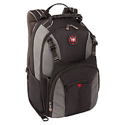 Swissgear SHERPA Carrying Case Backpack for