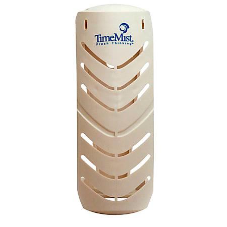 TimeWick® Air Freshener Dispenser
