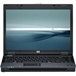HP Compaq Business Notebook 6710b