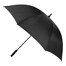 Raines Manual Golf Stick Umbrella Assorted