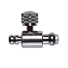 MABIS Standard Air Release Valve For