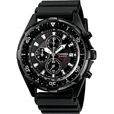 Casio AMW330B 1AV Wrist Watch Men