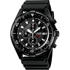 Casio AMW330B 1AV Wrist Watch