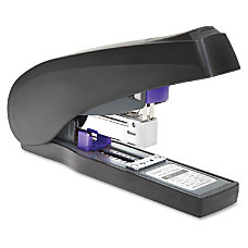 Rapesco X5 90ps Less Effort Stapler