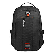 Volkano Latitude Backpack With 156 Laptop