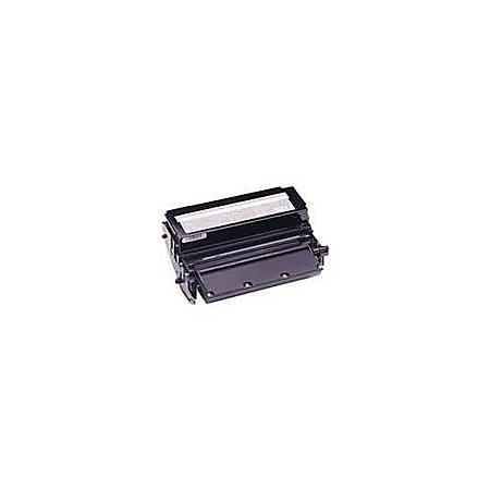 Ricoh - Magenta - original - toner cartridge - for Ricoh AP206, AP206DN, AP206N