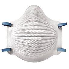 Moldex Airwave N95 Disposable Particulate Respirators