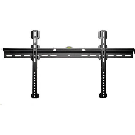 "Tripp Lite Display TV LCD Wall Monitor Mount Fixed 37"" to 70"" TVs / Monitors / Flat-Screens"