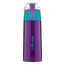 Reduce Frostee Insulated Tumbler 13 Oz