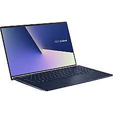 Asus ZenBook 15 UX533FD DH74 156