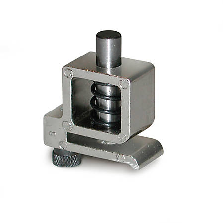 Swingline® LightTouch™ High-Capacity Heavy-duty Replacement Punch Head