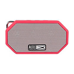 Altec Lansing Mini H2O 3 Bluetooth