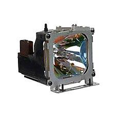 Hitachi Projector Lamp 200W UHB 2000