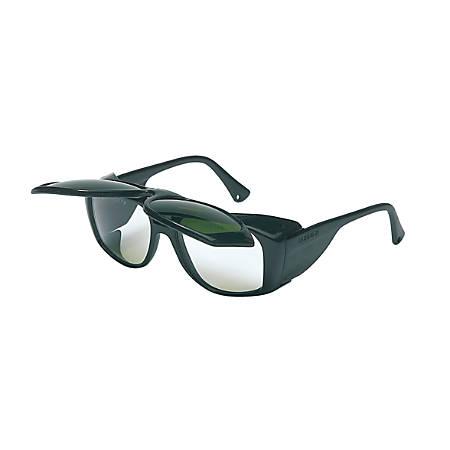 Horizon Welding Flip Glasses, Filter 3.0 Lens, Infradua, Ultra-dura