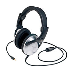 Koss UR29 Home Stereo Headphone
