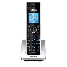 VTech DS6072 DECT 60 Cordless Expansion