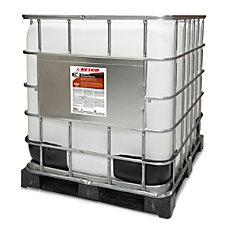 Betco HD High Foam Chlorinated Degreaser