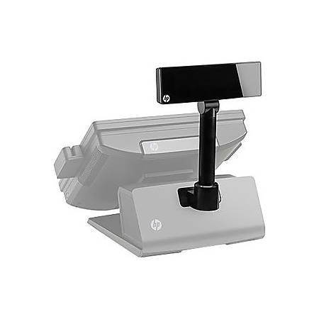 HP RP7 Pole Display - VFD