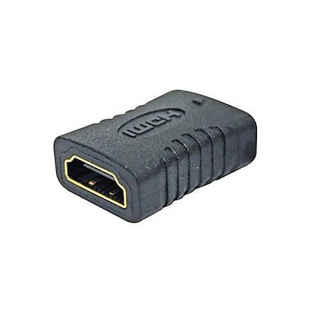Steren 528-006 HDMI Adapter