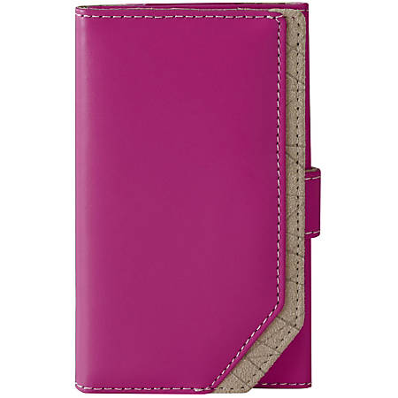 Belkin Folio Case for iPod touch 2G