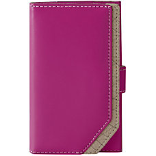 Belkin Folio Case for iPod touch
