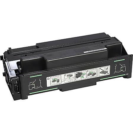Ricoh 406628 Original Toner Cartridge - Black