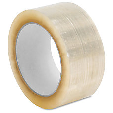 Sparco 30mil Hot melt Sealing Tape