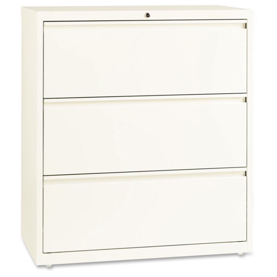 Beautiful Letter Lateral File Cabinet