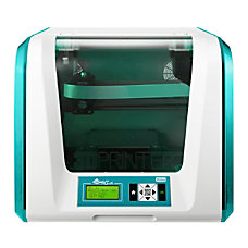 XYZprinting da Vinci Jr 10w 3D