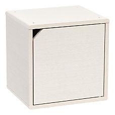 IRIS 14 H Storage Cube With